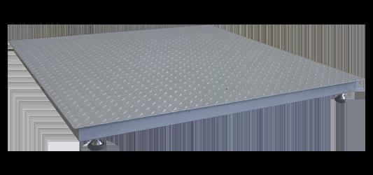 Platform scale R4 V Access - R4 V-S access