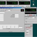 uniwin weegbrug software